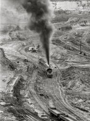 Hull-Rust-Mahoning: 1941