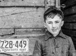 Farm-Fresh: 1942