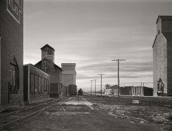 Doland: 1942