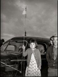 1942: Family No. 1319