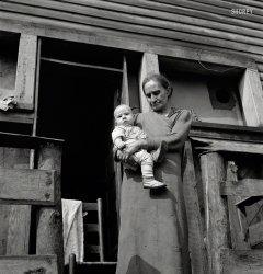Generations: 1938