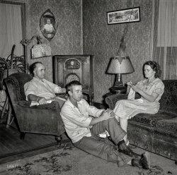 Bringing Up Baby: 1938
