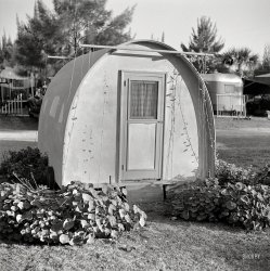 Peewee Playhouse: 1941