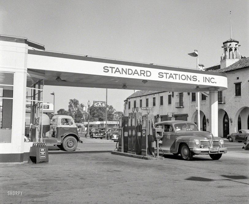 Standardized: 1942