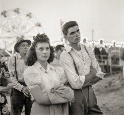 Serious Fun: 1942