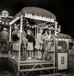 Fair Maidens: 1942