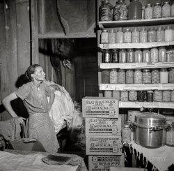 Prepped: 1941