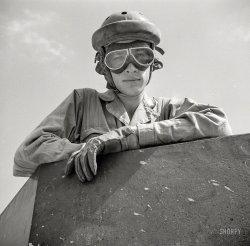 Driver Ed: 1941