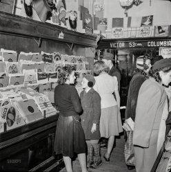 An Okeh Christmas: 1941