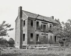 Tara Incognita: 1939