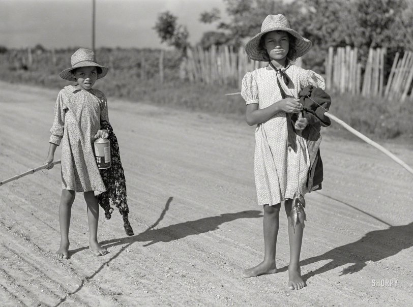 https://www.shorpy.com/files/images/SHORPY-8c35869a.preview.jpg