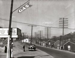 Sloss Benzol: 1935
