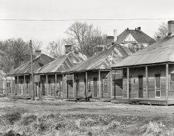 Vicksburg: 1936