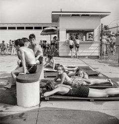 Guys & Dolls: 1942