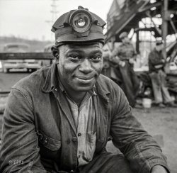 Big John: 1942