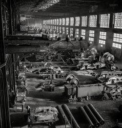 Götterdämmerung: 1942