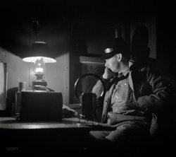 Lux Aeterna: 1943