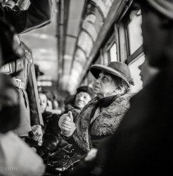 En Route: 1943