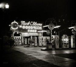 Fill Noir: 1942