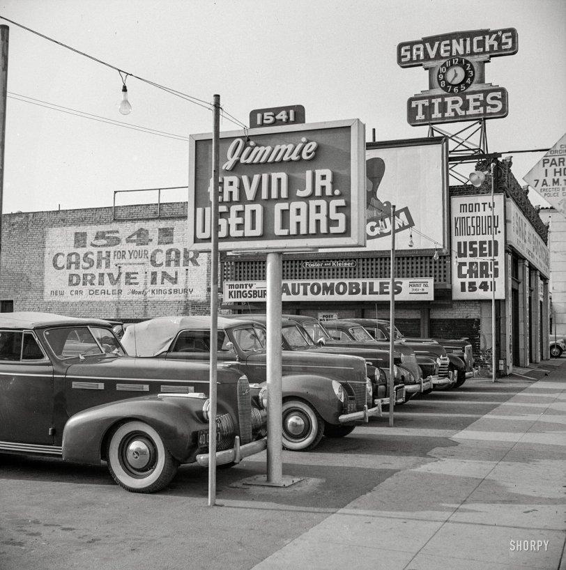 Used Car Dealerships New Philadelphia Ohio