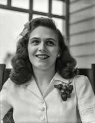 American Beauty: 1942