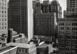 Downtown: 1939