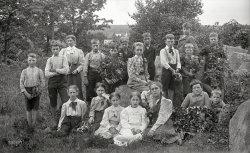Branch Campus: 1900