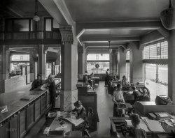 Oakland Tribune: 1920
