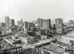 Apocalypse Then: 1906