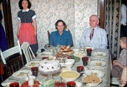 The Honeymooners: 1952