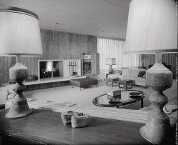 Living Large: 1956