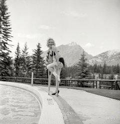 Ah, Wilderness: 1953