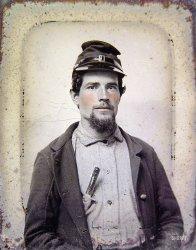 Rusty: 1863