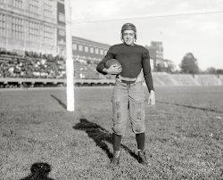 Jack Dawson: 1919