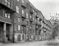 Luxury Lofts Coming Soon: 1937
