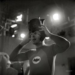 Batman: 1966