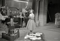 The Betty White Show: 1954