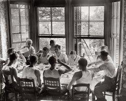 Syracuse Freshmen: 1908