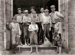 Play Ball: 1912