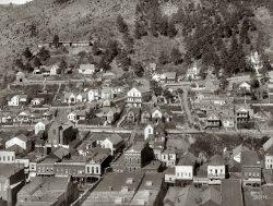 Deadwood: 1890