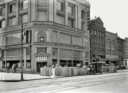 Droop's: 1913