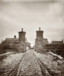 The Other Side: 1865