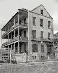 Multi-Storied: 1937