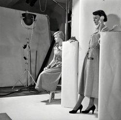 American Girl: 1949