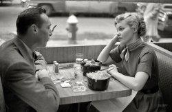 Pickled: 1954