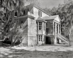 Fairfield: 1938