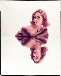 Doppelginger: 1952