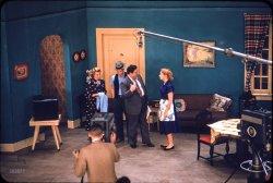 The Honeymooners: 1955