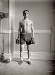 Cy Smith: 1911