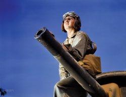 Top Gun: 1942